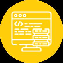 Tworzenie zarządzalnych stron www