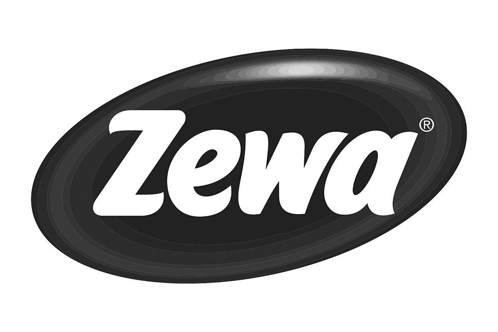 Nasz Klient - Zewa