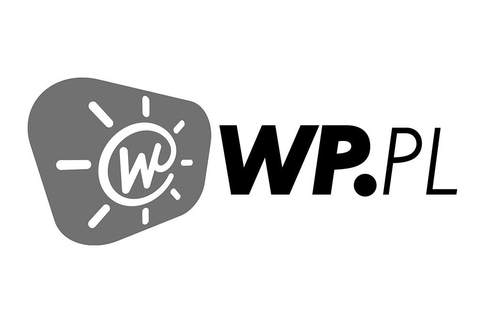 Nasz Klient - Wirtualna Polska